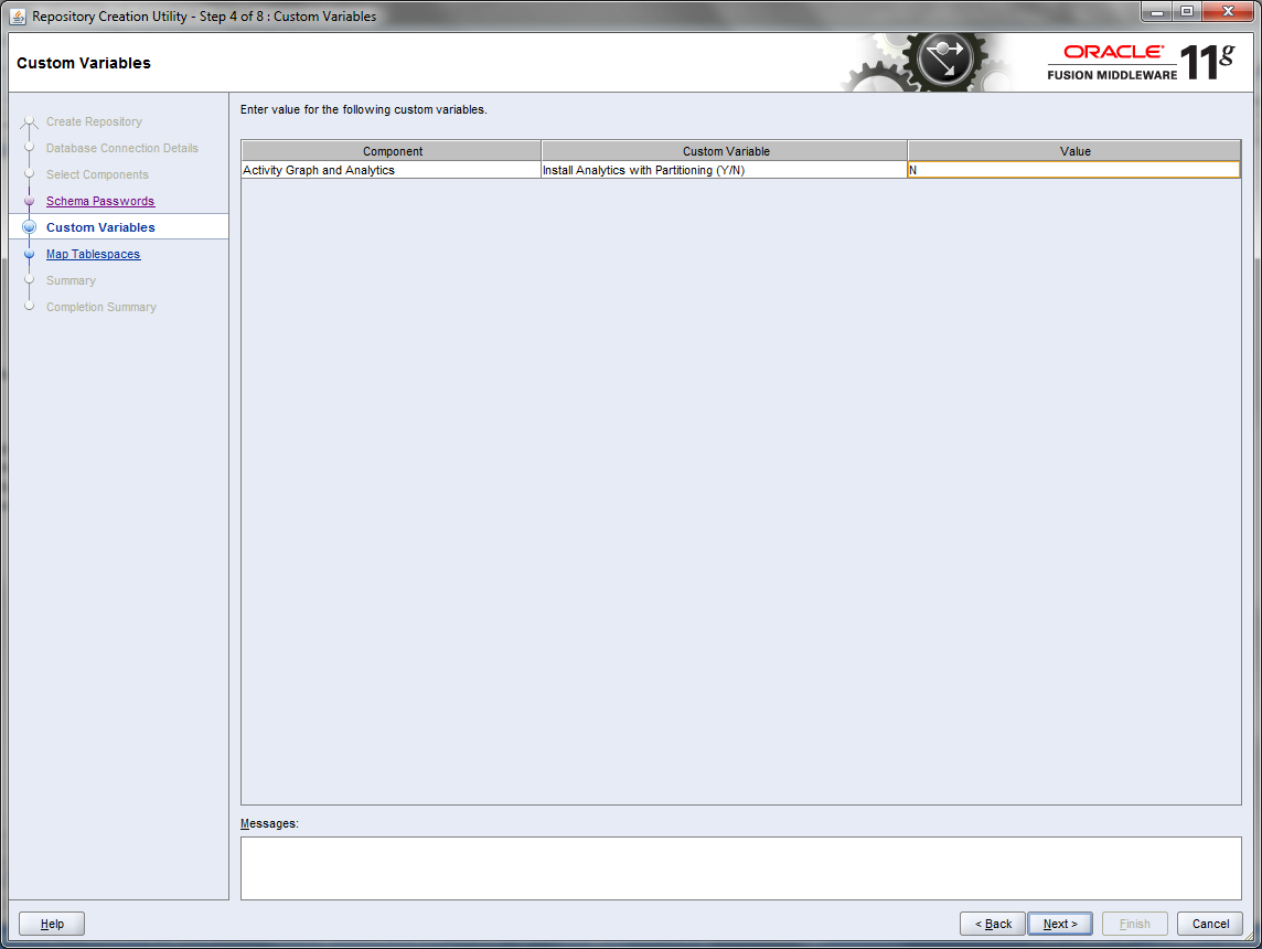 Oracle Webcenter Imaging Interview Questions Wwwmiifotoscom
